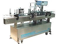 CO (Cylinder Orientation) Labeller